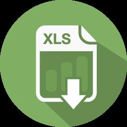 Excel Link