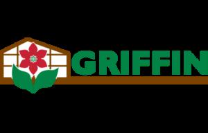 SHS Griffin
